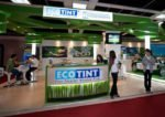 ecotint leading window film specialist raybarrier solar series