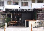 jersey jack gelato italian ice cream jalan berangan kuala lumpur shop