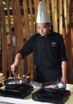 pak loh chiu chow teochew cuisine starhill gallery bukit bintang chef alex au