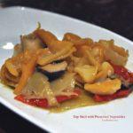 pak loh chiu chow teochew cuisine starhill gallery bukit bintang top shell