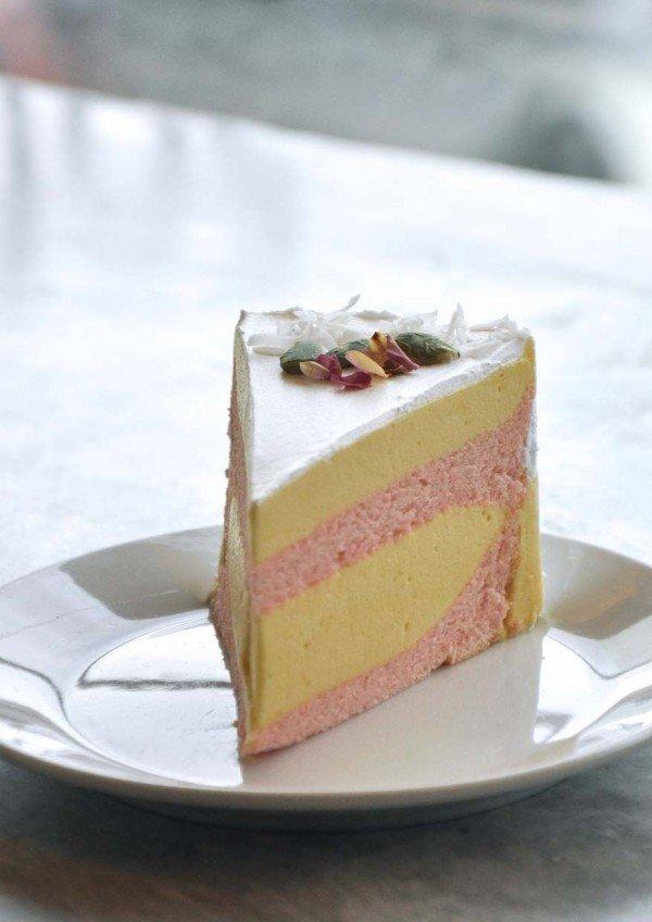 ps tokyo soft serve ice cream ss2 petaling jaya rosy mango