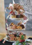 the coffee bean and tea leaf christmas 2015 christmas surprise sampler