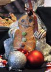the coffee bean and tea leaf christmas 2015 jolly breadman