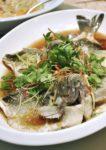 chinese new year 2016 china treasures kuala lumpur golf and country club australia jade perch fish
