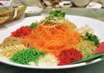 chinese new year 2016 china treasures kuala lumpur golf and country club yee sang