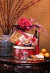chinese new year 2016 shang palace shangri la hotel kuala lumpur hamper