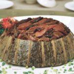 chinese new year 2016 zuan yuan one world hotel petaling jaya rice