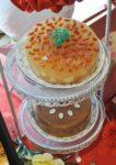 dragon-i chinese new year 2016 water chestnut cake and glutinous rice cake