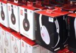 ninjaz cheap mobile accessories shop bandar puteri puchong beats audio headset