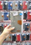 ninjaz cheap mobile accessories shop bandar puteri puchong goospery canvas diary