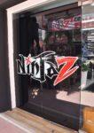 ninjaz cheap mobile accessories shop bandar puteri puchong logo