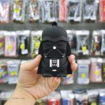 ninjaz cheap mobile accessories shop bandar puteri puchong star wars mobile power supply