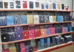 ninjaz cheap mobile accessories shop bandar puteri puchong tablet slim pouch