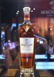 the macallan rare cask ruyi and lyn bangsar shopping center