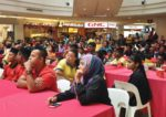toy bank a gift of love 2015 cheras leisuremall kuala lumpur children