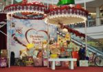 toy bank a gift of love 2015 cheras leisuremall kuala lumpur stage