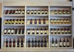 eat restaurant dataran prima petaling jaya wines