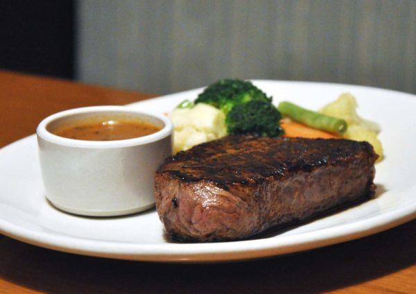 lunch menu 2016 outback steakhouse malaysia sirloin steak