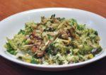 tony roma's malaysia spice it up chipotle chicken caesar salad
