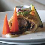 valentine promotion 2016 sky 360 ecity hotel usj subang black angus wellington beef