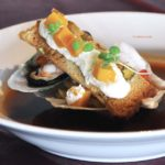 valentine promotion 2016 sky 360 ecity hotel usj subang seafood bouillabaisse