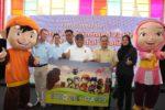 asia first animation theme park maps perak malaysia