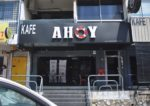 ketchup blogger speed run cafe hopping subang jaya usj selangor ahoy cafe