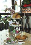 staycation palace of the golden horses grand salon lobby lounge hi tea
