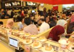sushi king 100th outlet malaysia