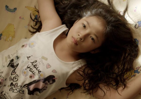 the kid from the big apple jess teong movie