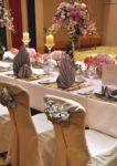 wedding packages renaissance kuala lumpur hotel western wedding