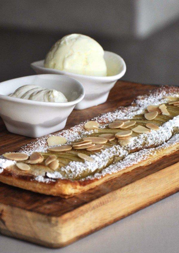le pont boulangerie sweet sensations coffee and dessert le pomme