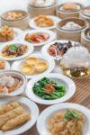 mother day 2016 intercontinental kuala lumpur tao chinese cuisine