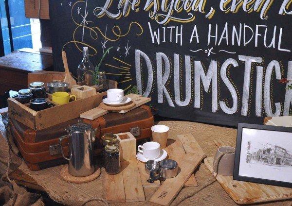 nestle drumstick caffe de caramel