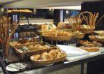 ramadan buffet dinner 2016 gtower kuala lumpur breads