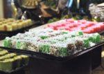 ramadan buffet dinner 2016 gtower kuala lumpur kuih muih melayu