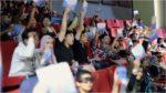 tgv cinemas maybank imax hall