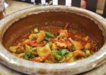world of curries carousel international coffeehouse palace of the golden horses vegetable curry