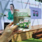 anlene movemax fonterra brands malaysia