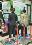 anlene movemax fonterra brands malaysia arcade dance moves