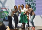 anlene movemax fonterra brands malaysia group dancing