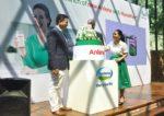 anlene movemax fonterra brands malaysia launching