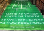 anlene movemax fonterra brands malaysia move as young as you feel inside