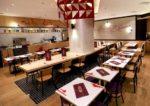 hong kong sheng kee dessert chinese food one utama outlet interior