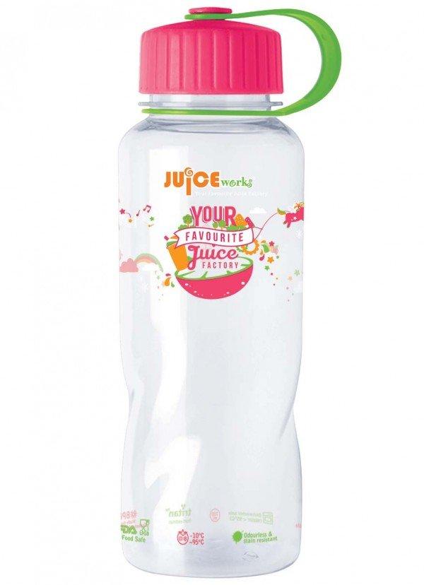 Juice Bros. - Juice Bros.