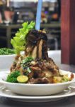 ramadan dinner buffet 2016 dorsett grand subang gear box soup