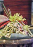 ramadan dinner buffet 2016 dorsett grand subang kerabu mangga