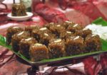 ramadan dinner buffet 2016 dorsett grand subang wajik