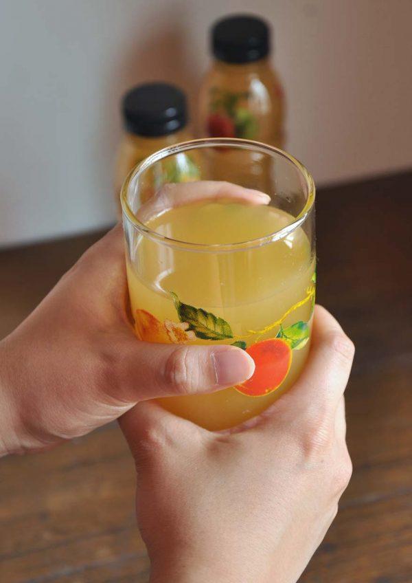 aporo juice new zealand classic apple