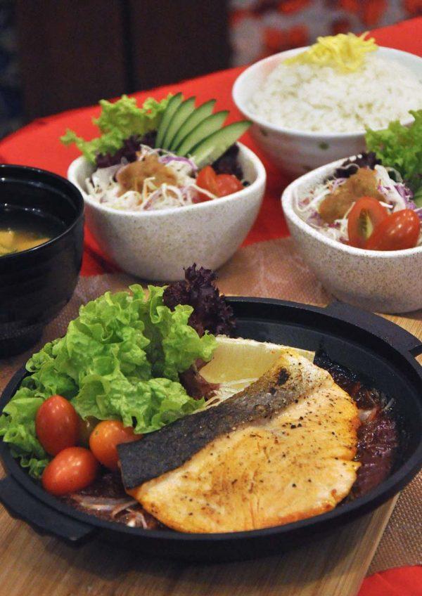 ramadan 2016 hei sushi halal japanese restaurant shake kara